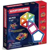 Magformers 62 (8809134360026)