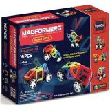 Magformers Wow Starter (8809134366370)