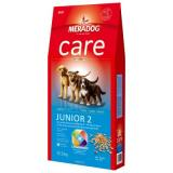Meradog Care High Premium Junior 2 - 12,5 kg