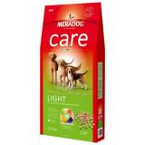 Meradog High Premium Light - 12,5 kg