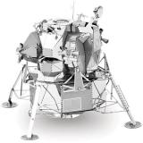 Metal Earth Apollo Lunar Module (0032309010787)
