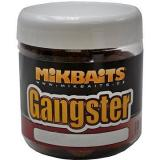 Mikbaits - Gangster Booster G2 Krab Ančovička Asa 250ml (8595602203109)