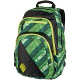 NITRO STASH wicked green 29l