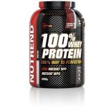 Nutrend 100% Whey Protein, 2250 g (nadSPTnut0266)