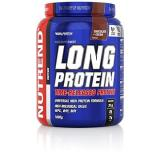 Nutrend Long Protein, 1000 g (nadSPTnut0274)