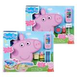 Peppa Pig Pick up and play (5029736066772)