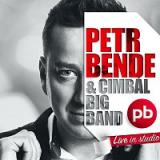 Petr Bende & Band – Live in studio
