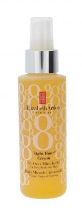 Pleťové sérum Elizabeth Arden - Eight Hour Cream