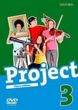 Project 3 the Third Edition Culture - Hutchinson T.