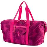 Puma Fit AT Workout Bag Knockout Pink-Ultra vel. S/M