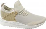 PUMA Pacer Next Cage (365284-02) velikost: 42