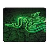 Razer Goliathus Small Control Fissure Soft Gaming Mouse Mat      (RZ02-01070200-R3M2   )