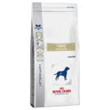 Royal Canin Fibre Response - Veterinary Diet - 7,5 kg