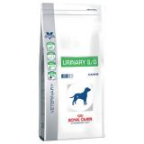 Royal Canin Urinary S/O LP - Veterinary diet - 14 kg