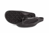 Salming Shower Slipper 41