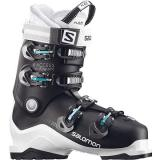 Salomon X Access 70 W Bk/Wh/Top Green vel. 39,5 EU/ 250 mm (889645324005)