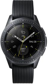 Samsung Samsung Galaxy Watch 42 mm černé
