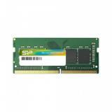 Silicon Power DDR4 8GB 2400MHz CL17 SO-DIMM 1.2V