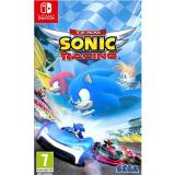 Team Sonic Racing - Nintendo Switch (5055277033645)