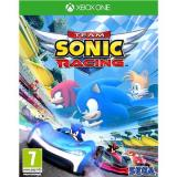 Team Sonic Racing - Xbox One (5055277033775)