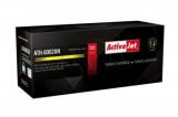 Toner ActiveJet ATH-6002AN | Yellow | 2000 str. | Remanuf.   new OPC | HP Q6002A