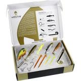 Westin Gift Box Perch Selection 2018 Small
