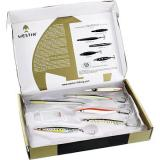 Westin Gift Box Scandinavian Seatrout Selection 18-22g