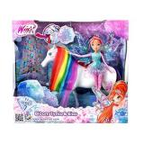 WinX: Bloom Tynix a Elas The Unicorn (4897056844605)