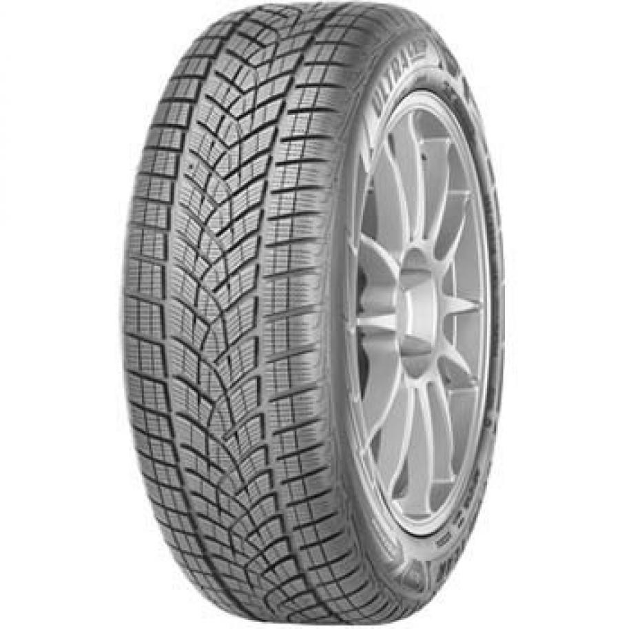 235/55R19 105V XL UltraGrip Performance SUV G1 MS GOODYEAR