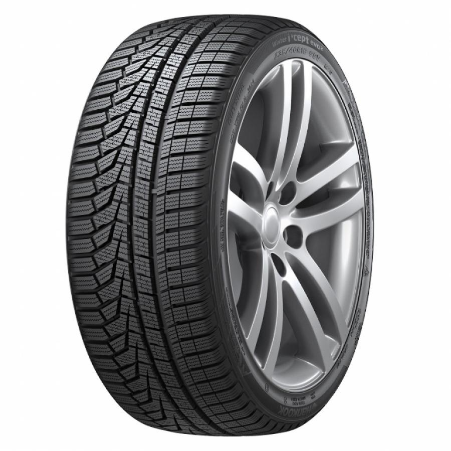 Produkt HANKOOK W320 Winter i*cept evo2 XL 215/60 R16 99H