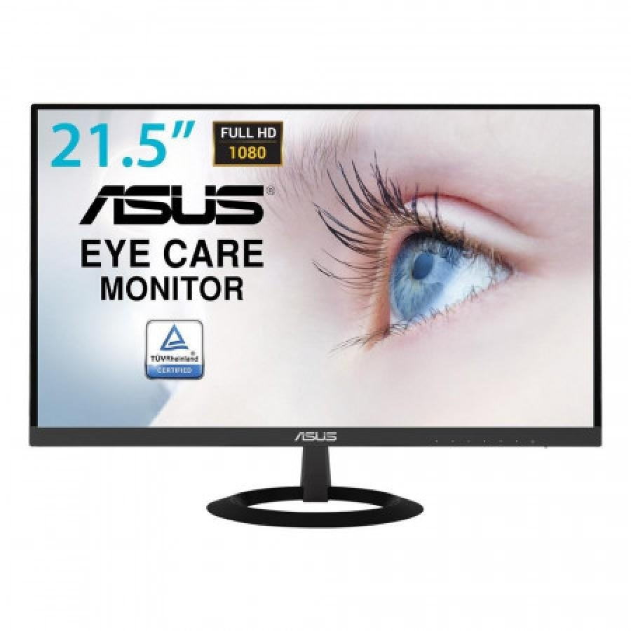 Monitor Asus VZ229HE 21.5