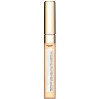 ĽORÉAL PARIS Age Perfect Radiant Concealer 02 6,8 ml (3600523333202)