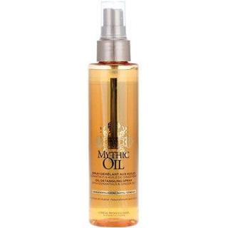 ĽORÉAL PROFESSIONNEL Mythic Oil Detangling Spray Fine Hair 150 ml (3474636391141)