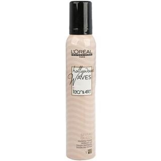 ĽORÉAL PROFESSIONNEL Tecni.Art Hollywood Waves Spiral Queen 200 ml (3474630614307)