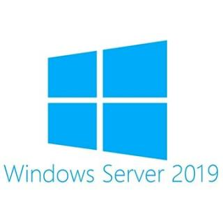 1 RDS klient pro Microsoft Windows Server 2019 Standard Core Edition OLP USER RDS CAL  ( Elektronick (6VC-03748)