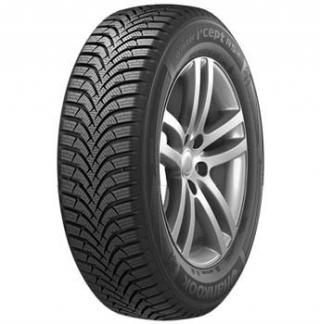 185/60R15 88T XL W452 Winter i*cept RS2 HANKOOK