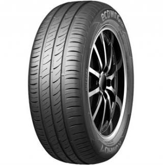 195/55R15 85H ecowing ES01 KH27 KUMHO