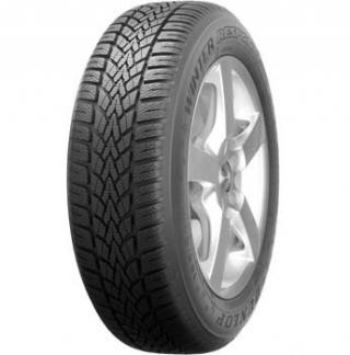 195/60R15 88T SP Winter Response 2 MS DUNLOP