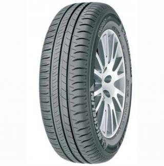 195/65R15 91H Energy Saver AO S1 MICHELIN