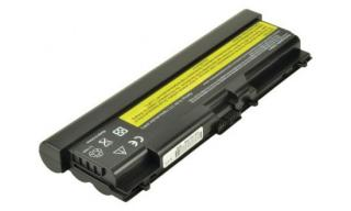 2-Power baterie pro IBM/LENOVO ThinkPad SL410, E40, E50, L410, L412, L420, L421, L510, L512 11,1 V, 6900mAh, 9 cells