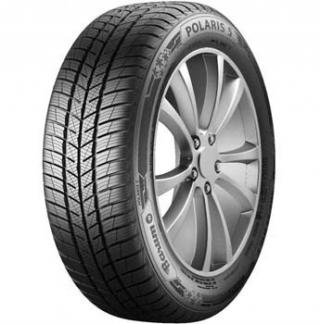 205/70R15 96T Polaris 5 FR BARUM NOVINKA