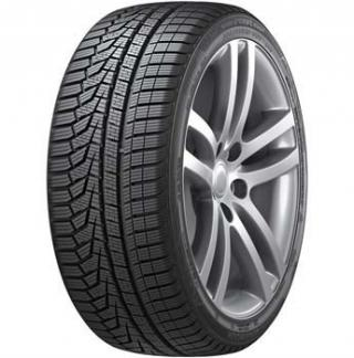 215/55R16 93H W320 Winter i*cept evo2 HANKOOK