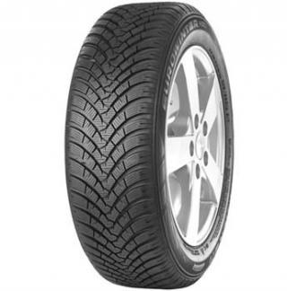 215/55R16 97H XL Eurowinter HS01 FALKEN (JAPAN brand)