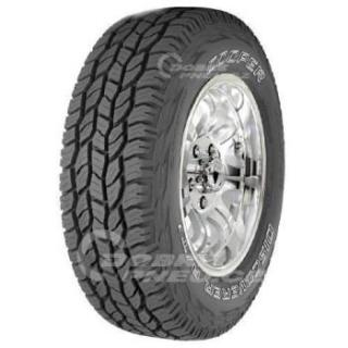 215/80R15 102T, Cooper Tires, DISCOVERER A/T3, M S