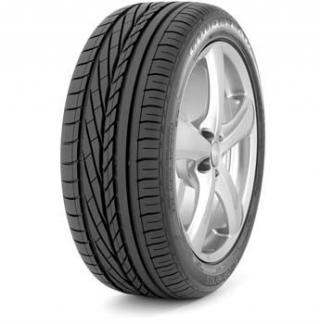 225/45R17 91W Excellence MOE ROF FP GOODYEAR
