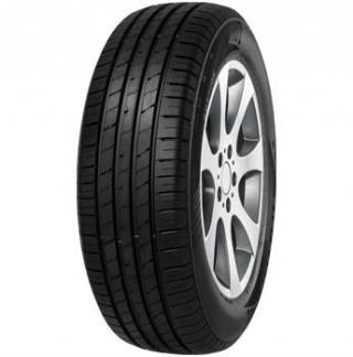 225/65R17 102H EcoSport SUV IMPERIAL
