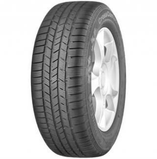 225/75R16 104T ContiCrossContact Winter CONTINENTAL