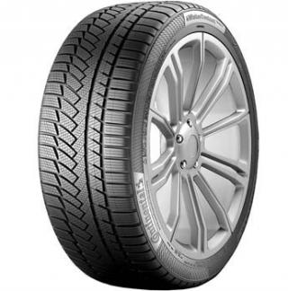 235/45R17 94H WinterContact TS850 P ContiSeal FR CONTINENTAL
