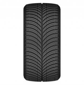 235/45R20 100W XL Lateral Force 4S 3PMSF UNIGRIP NOVINKA