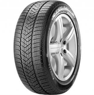 235/55R19 101H Scorpion Winter AO PIRELLI